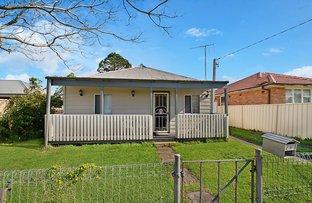 Picture of 36 Marton Street, Shortland NSW 2307
