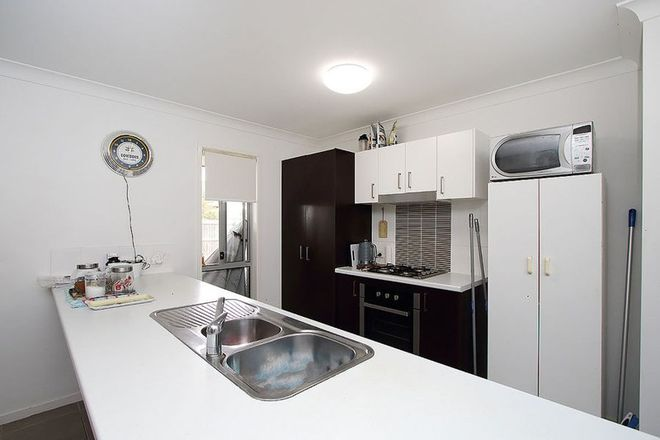 Picture of 50 Rogers Drive, GATTON QLD 4343