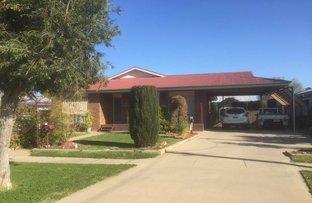 406 Macauley, Hay NSW 2711