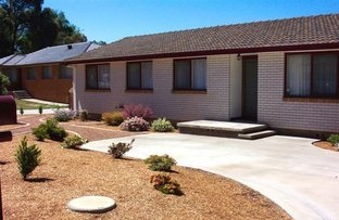 Picture of 31 Cloncurry Street, Kaleen ACT 2617