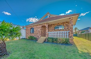 Picture of 280 Windang Road, Windang NSW 2528