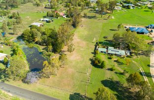Picture of 16 Lorikeet Road, Regency Downs QLD 4341