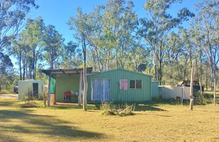 175 Coverty Road, Coverty QLD 4613