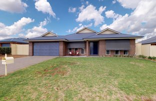 Picture of 11 Durum Circuit, Dubbo NSW 2830