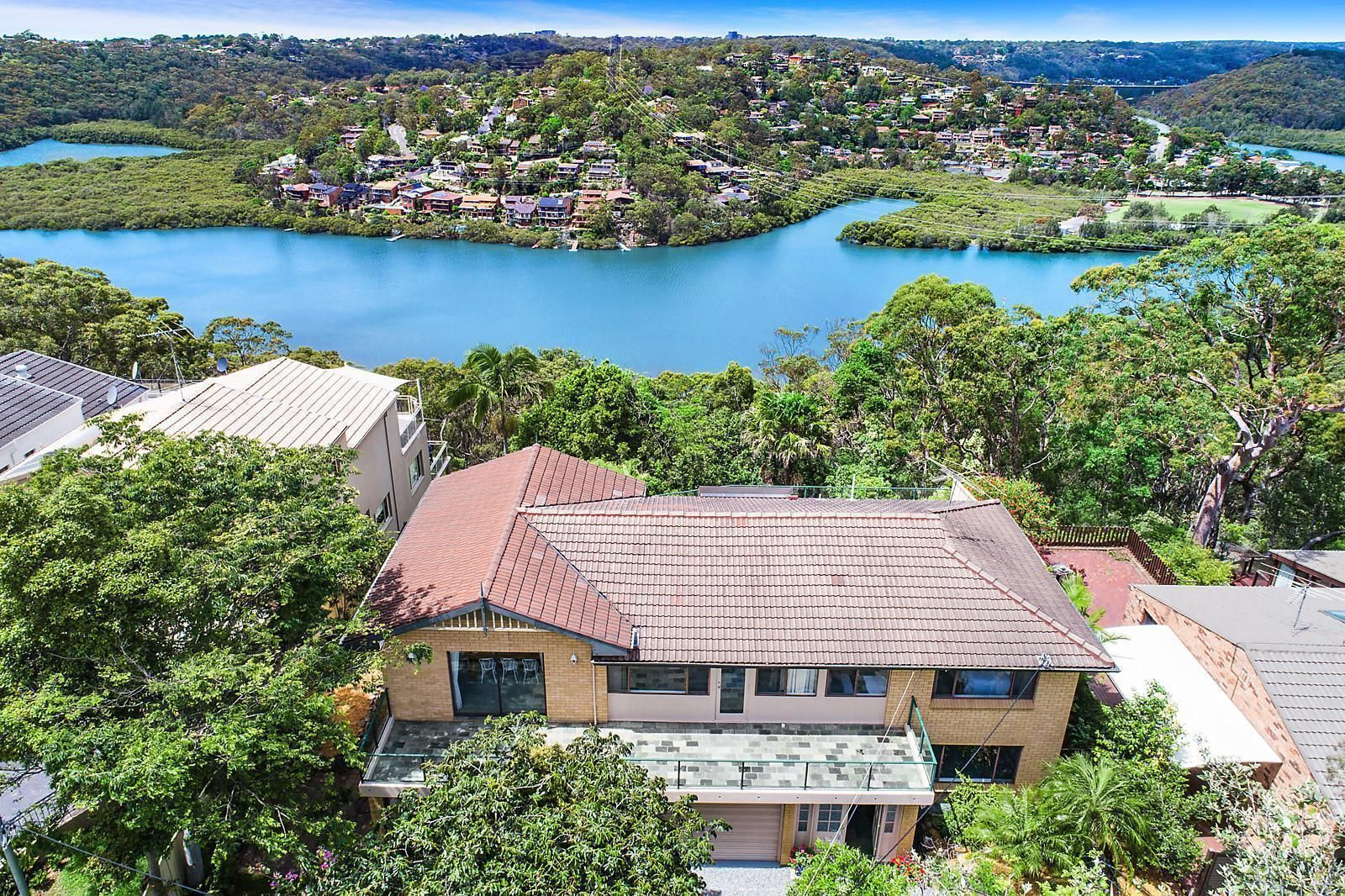 37-39 Sproule Road, Illawong NSW 2234, Image 1
