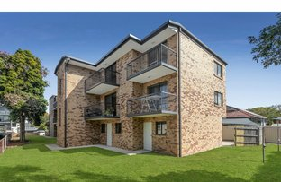 Picture of 58 Kent Street, Hamilton QLD 4007