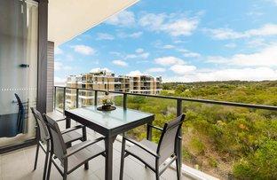 Picture of 405/28  Harvey Street, Little Bay NSW 2036