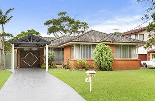 Picture of 16 Kilmarnock Road, Engadine NSW 2233