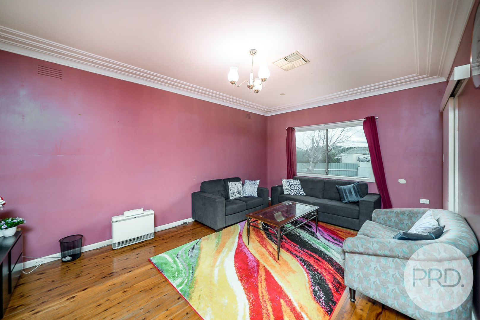11 Bungown Place, Mount Austin NSW 2650, Image 1