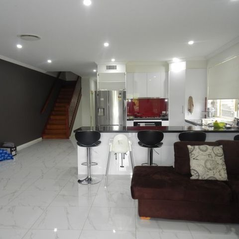118 Darcy Road, Wentworthville NSW 2145, Image 2