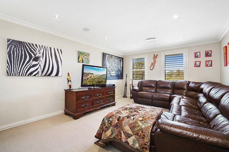 298 Warnervale Road, Hamlyn Terrace NSW 2259, Image 1