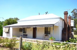 Picture of 9 Geraldra Street, Stockinbingal NSW 2725