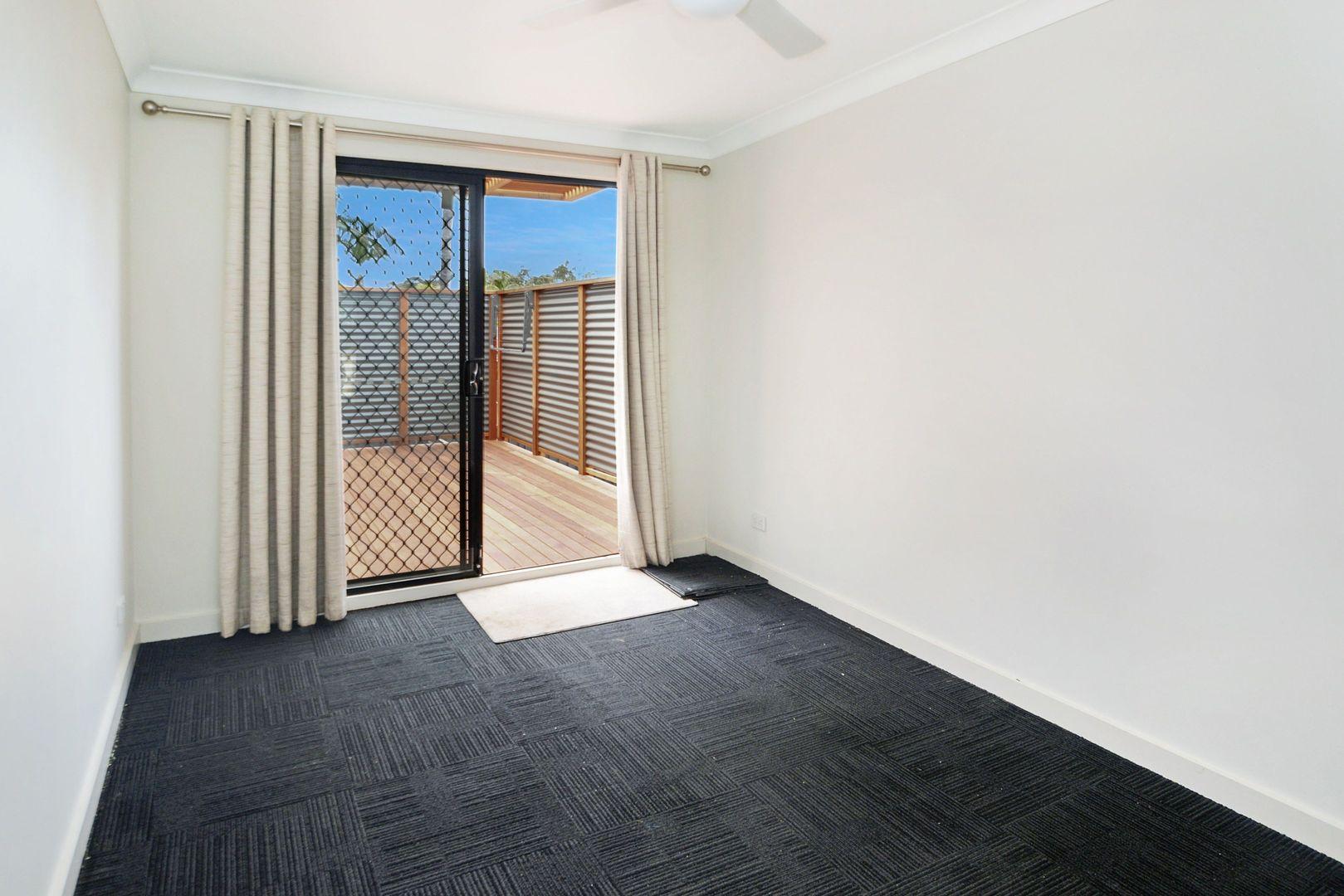 132A Langford Drive, Kariong NSW 2250, Image 2