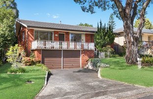 Picture of 5 Enid Crescent, East Gosford NSW 2250