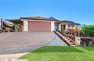 97 Ormeau Ridge Road, Ormeau Hills QLD 4208