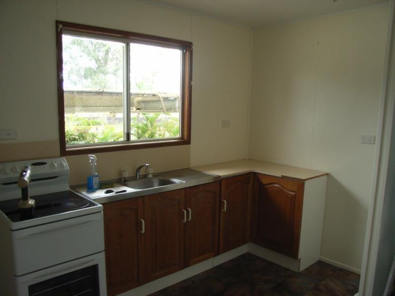 3 Ford Street, Thangool QLD 4716, Image 2