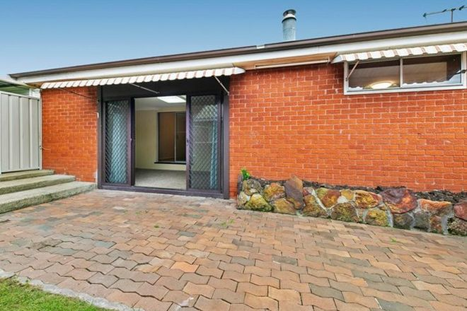 Picture of 28B Archer Street, BLACKTOWN NSW 2148