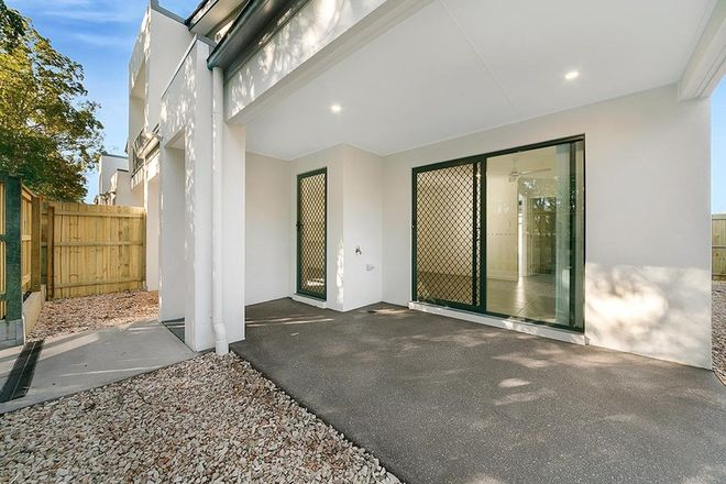 Picture of 23/7 Chelmsford Road, MANGO HILL QLD 4509