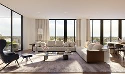 Picture of 402/495 Glenhuntly Road, Elsternwick