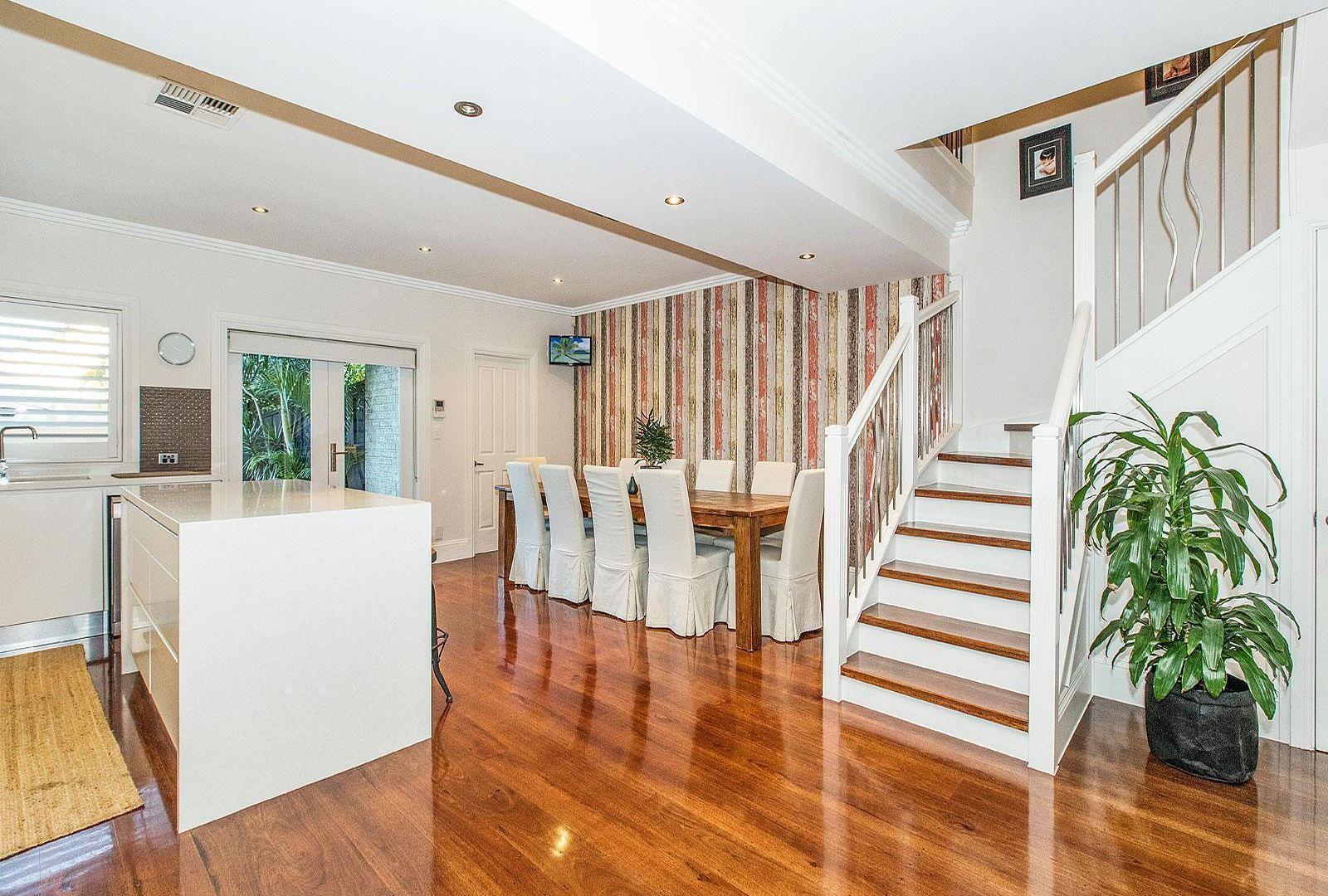 1/12 Lancaster Avenue, Punchbowl NSW 2196, Image 2