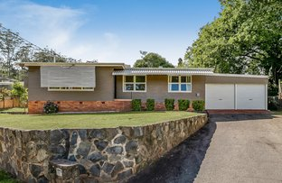 Picture of 4 Beck Street, Mount Lofty QLD 4350