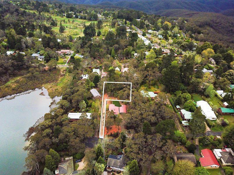 15 Bellevue Road, Wentworth Falls NSW 2782, Image 2