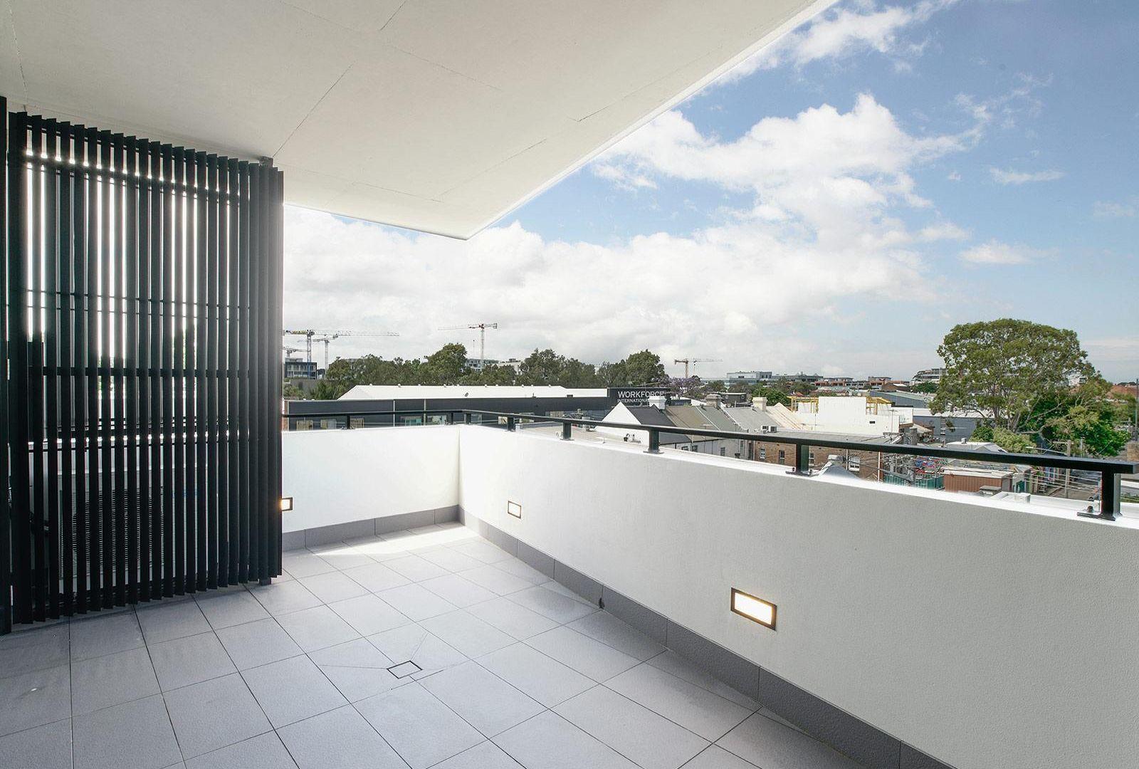 206/63 Victoria Avenue, Beaconsfield NSW 2015, Image 4