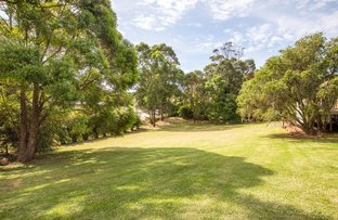 Picture of 223 Fern Street, Gerringong NSW 2534