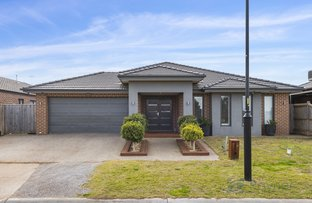 Picture of 74 Griffith Street, Maddingley VIC 3340