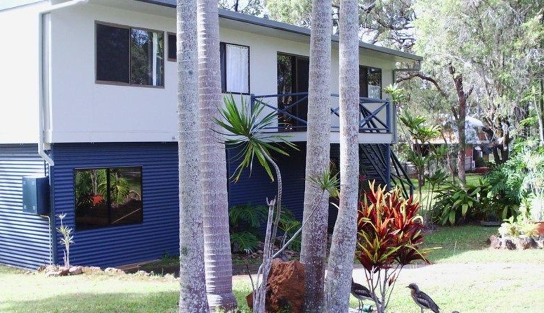 7 Double Bay Street, Macleay Island QLD 4184, Image 2
