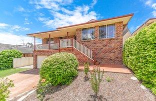 Picture of 11 Hop-Bush Place, Mount Annan NSW 2567
