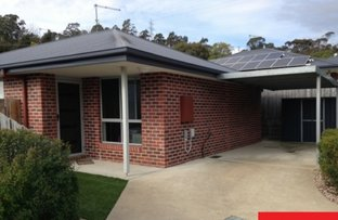 Picture of 3/5 Rankine Street, Riverside TAS 7250
