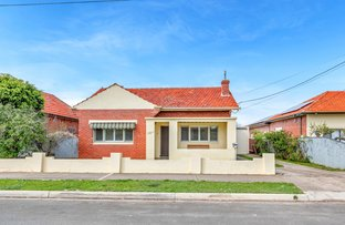 Picture of 21 Frobisher Avenue, Flinders Park SA 5025