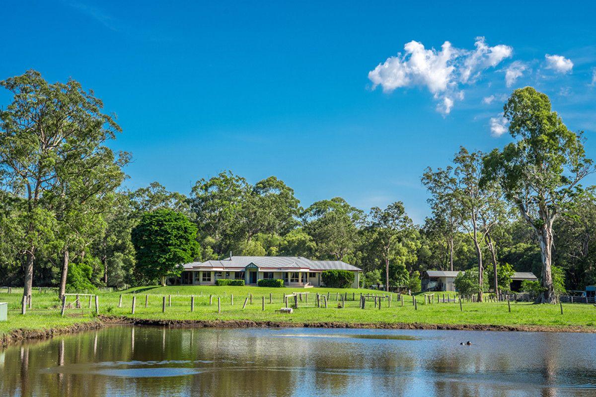420 Woodburn Evans Head Road, Doonbah NSW 2473, Image 0