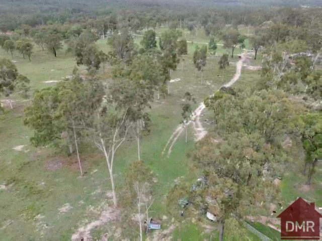 177 Hollywell Road, Eidsvold QLD 4627, Image 0