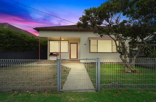 Picture of 68 Roxburgh Street, Stockton NSW 2295