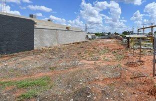 Picture of 17 Belah Street, Leeton NSW 2705