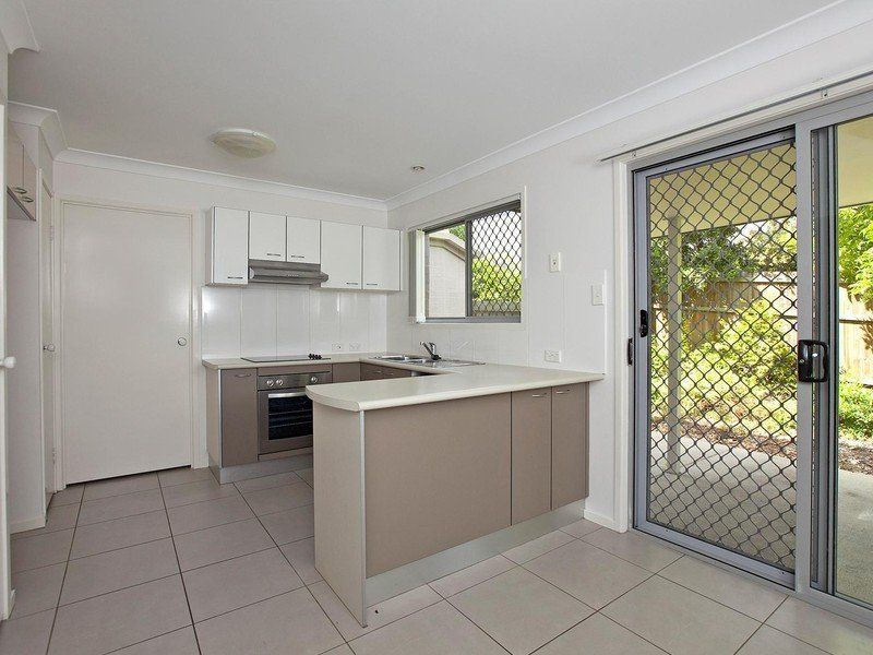 19 O'Reilly, Wakerley QLD 4154, Image 2
