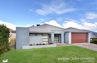 Picture of 32 Vincent Road, Sinagra WA 6065