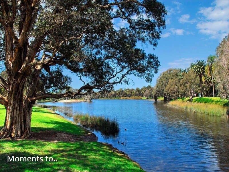 1/4 Macpherson Street, Waverley NSW 2024, Image 10