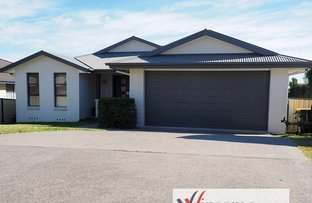 Picture of 3 Hilton Trotter Place, West Kempsey NSW 2440
