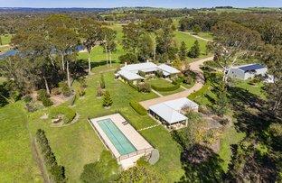 Picture of 540 Joadja Road, Mandemar NSW 2575