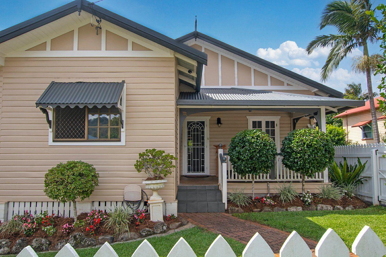 30 Avondale Avenue, East Lismore NSW 2480, Image 0