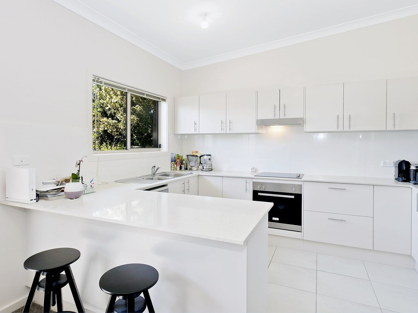 33A Laurina Avenue, Helensburgh NSW 2508, Image 0
