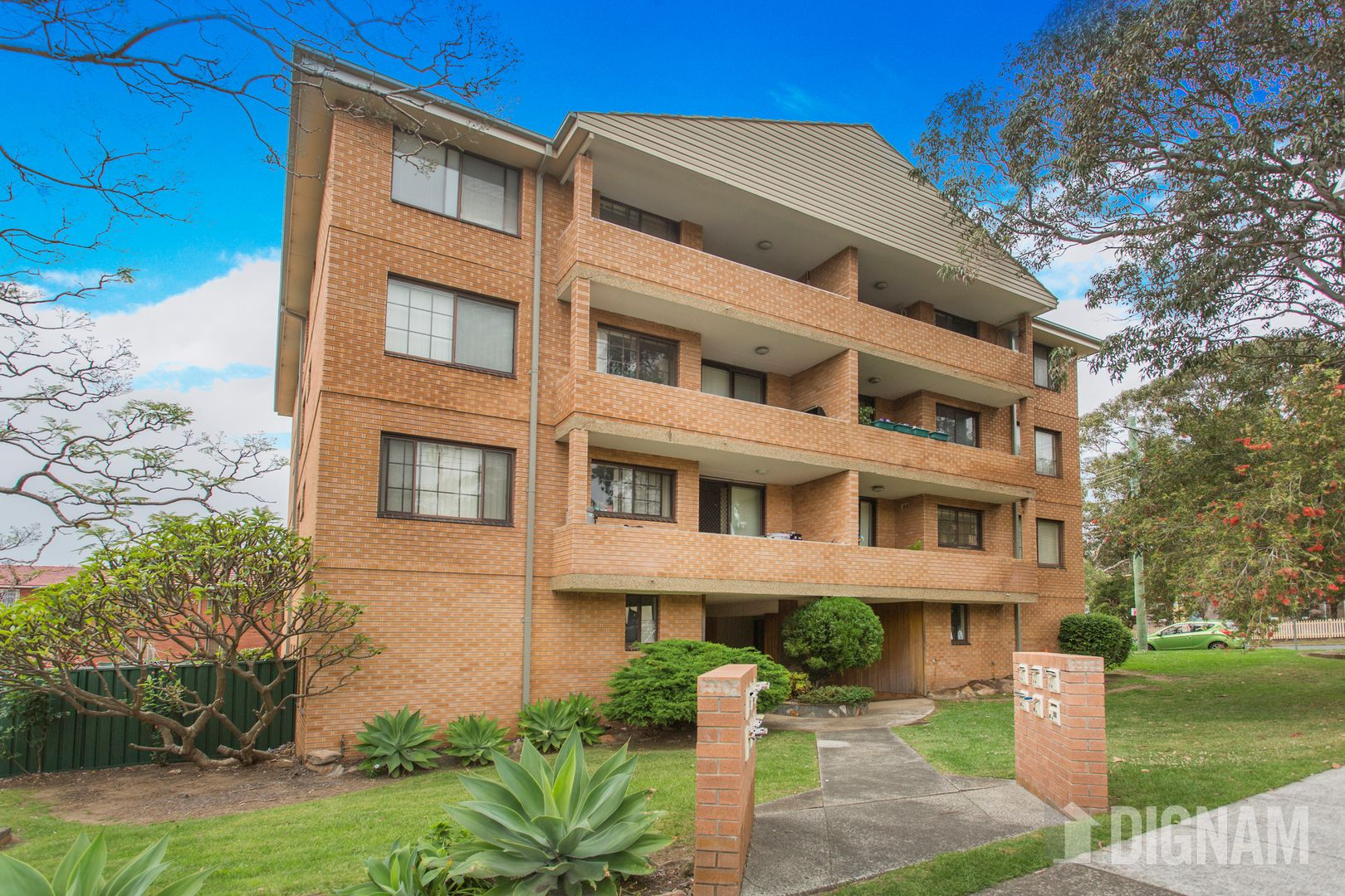 8/70-74 Smith Street, Wollongong NSW 2500, Image 0