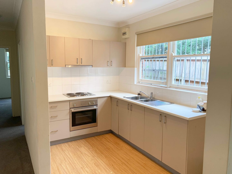 6/69 Wentworth Street, Randwick NSW 2031, Image 0