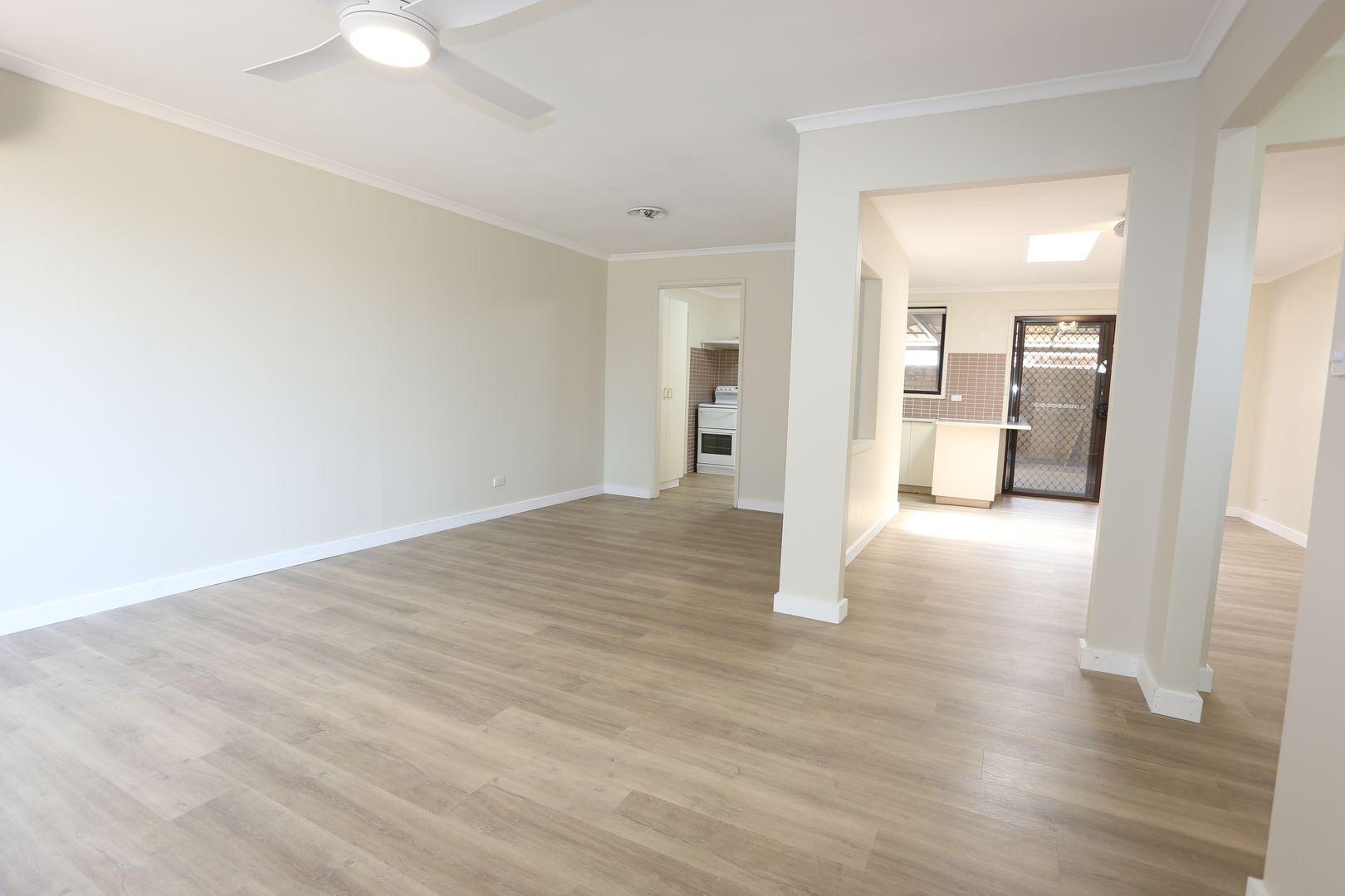 1 Clyburn Avenue, Jamisontown NSW 2750, Image 1