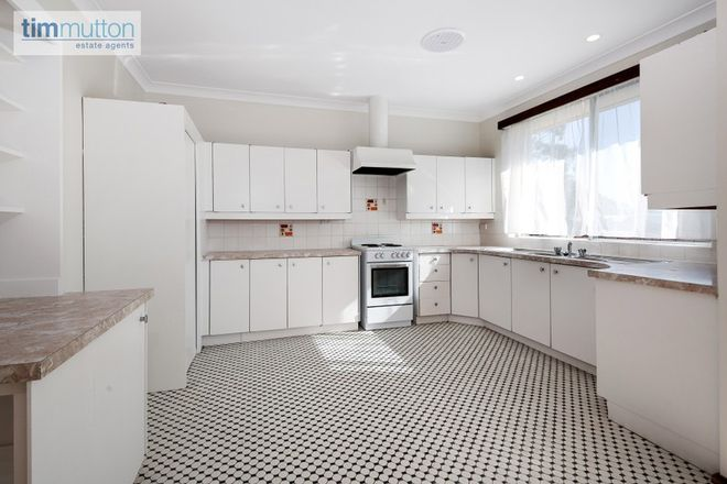 Picture of 88 Tower St, PANANIA NSW 2213
