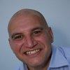 photo of Anthony Tsokos