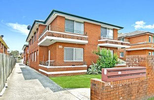 Picture of 5/85 Hampden Road, Lakemba NSW 2195